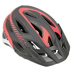 Surge - Men's Bike Helmet