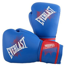 Prospect Y (8 oz.) - Junior Pre-Curved Boxing Gloves