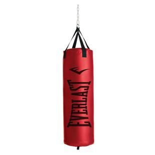 Nevatear (80 lb) - Sac d'entraînement de boxe