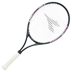 Advantage MP W - Women's Tennis Racquet
