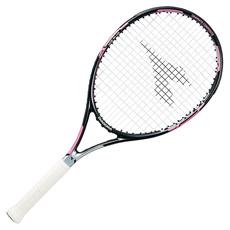 Velvet 102 - Women's Tennis Racquet