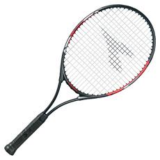Advantage MP - Raquette de tennis pour homme