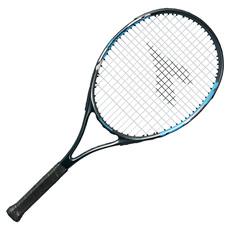 D-Fusion Tour - Men's Tennis Racquet