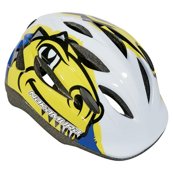 Breezer C - Children's Bike Helmet
