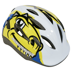 Breezer C - Children's Bike Helmet