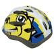 Breezer C - Children's Bike Helmet - 1