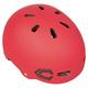 Bucket Jr - Casque de vélo pour junior - 0