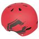Bucket Jr - Casque de vélo pour junior - 1
