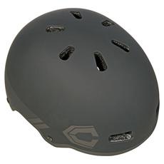 PickUp - Casque de vélo pour homme