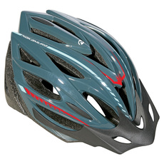 Dart Jr - Junior Bike Helmet