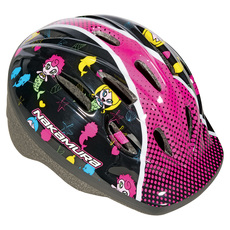 Buggy T - Toddlers' Bike Helmet