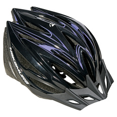 Clipper - Men's Bike Helmet