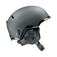 Hacker - Men's Winter Sports Helmet