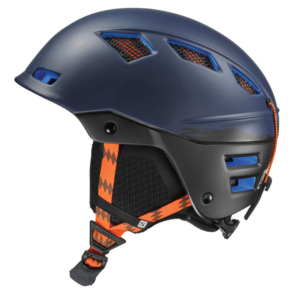 MTN Charge - Men's Winter Sports Helmet