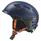 MTN Charge - Men's Winter Sports Helmet  - 0