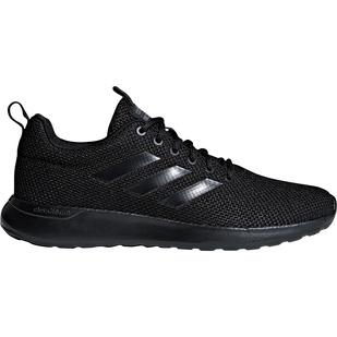 Lite Racer CLN - Chaussures d'entrainement pour homme