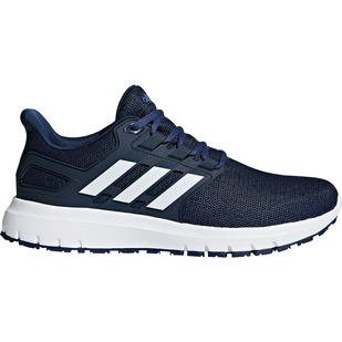 Energy Cloud 2 - Chaussures de course à pied pour homme