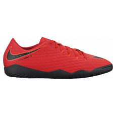 HypervenomX Phelon III IC - Adult Indoor Soccer Shoes