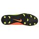 Hypervenom Phade III FG - Adult Outdoor Soccer Shoes   - 1