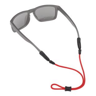 Terra System Kids XL - Junior Adjustable Sunglasses Retainer