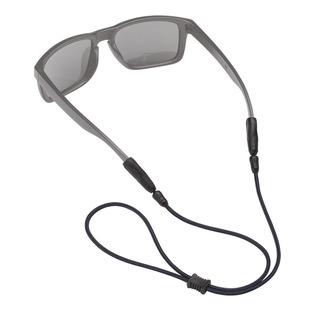 Terra System XL - Adjustable Sunglasses Retainer
