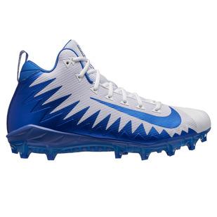 Alpha Menace Pro Mid - Men's Football Shoes