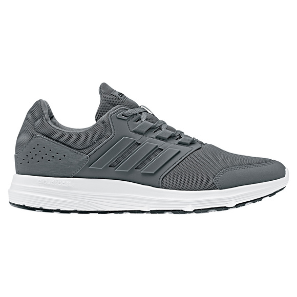 Galaxy 4 - Men's Running Shoes