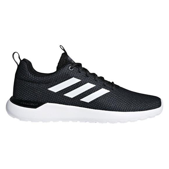 ADIDAS Lite Racer CLN - Chaussures d'entraînement pour homme