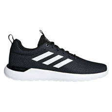 Lite Racer CLN - Men's Training Shoes