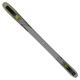 QST 92 - Adult's Alpine Touring Skis  - 0
