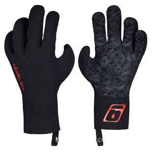 Proton - Adult Water Sports Gloves
