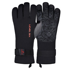 Electron - Water Sports Gloves