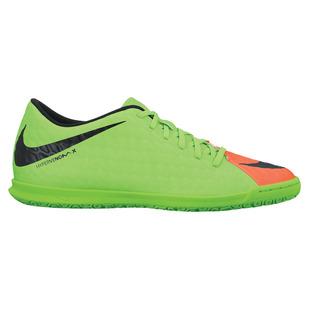 Hypervenom Phade III IC - Chaussures de soccer intérieur pour adulte