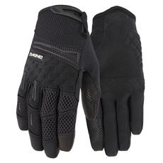 Cross-X W - Women's Padded Bike Gloves