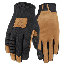 Covert - Men'sBike Gloves
