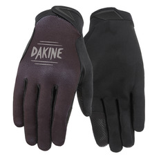 Syncline - Men's Bike Gloves