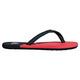 Eezay - Women's Sandals - 0