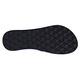 Eezay - Women's Sandals - 1