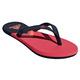 Eezay - Women's Sandals - 3