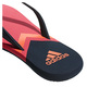 Eezay - Women's Sandals - 4