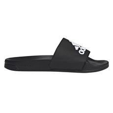 Adilette Shower -  Men's Sandals