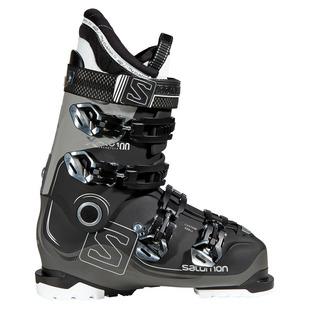 X Pro 100 - Men's Alpine Ski Boots