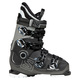 X Pro 100 - Men's Alpine Ski Boots  - 0