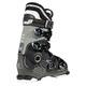 X Pro 100 - Bottes de ski alpin pour homme - 1