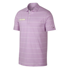 Dit-Fit Player - Men's Golf Polo