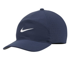 AeroBill Legacy 91 - Men's Adjustable Cap