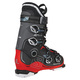 X Pro 80 - Men's Alpine Ski Boots   - 1