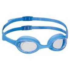 Swim Jr - Lunettes de natation pour junior