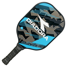 Alu-Maniac - Pickleball Paddle