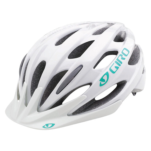 Verona - Women's Bike Helmet